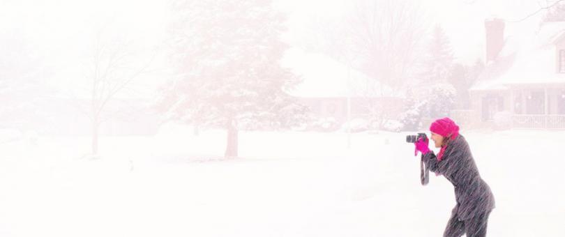 Local Snow Removal Service