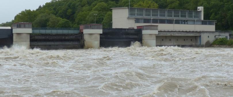 Water Damage Restoration Advice