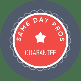 guarantee_logo